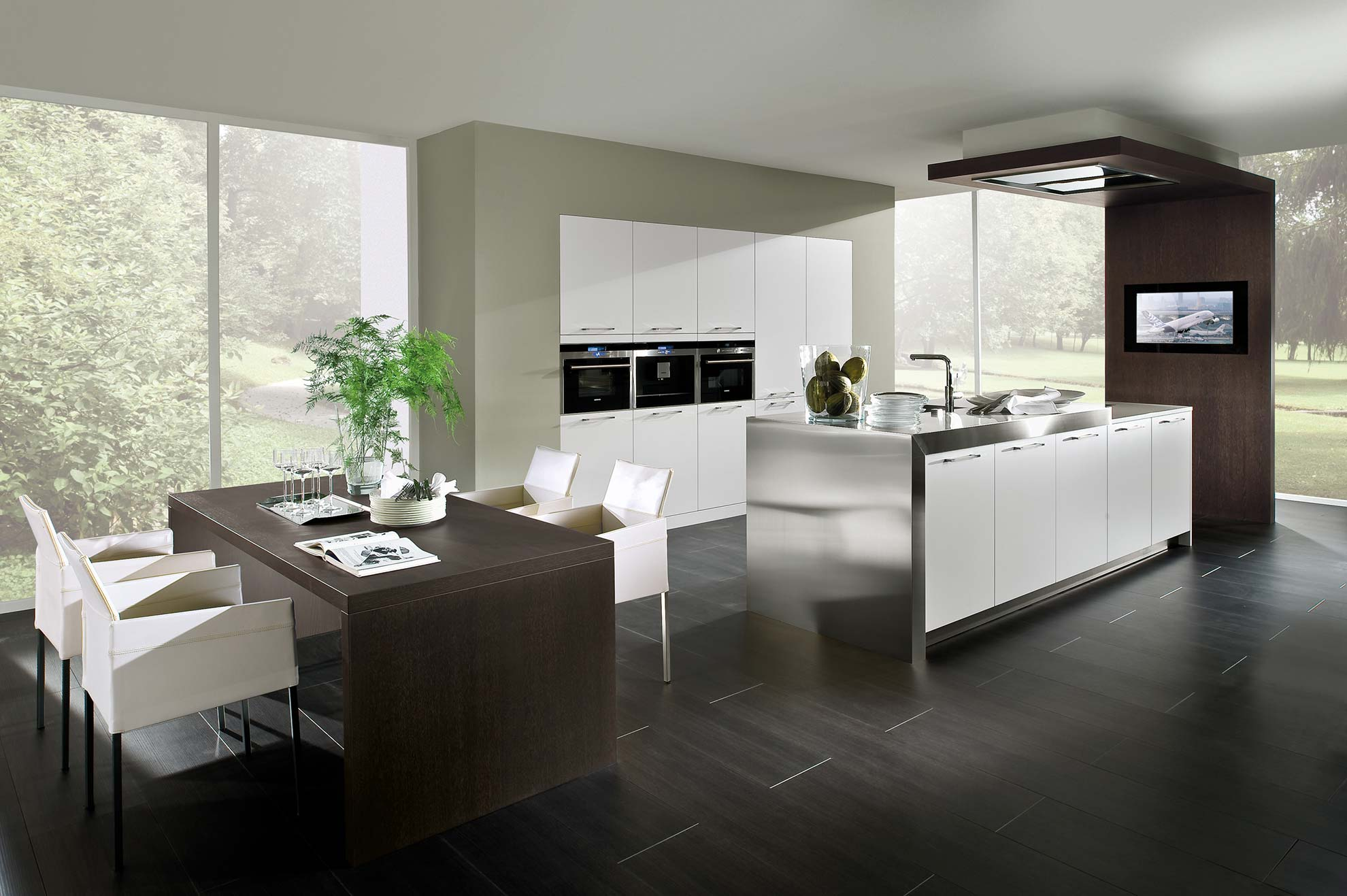 Great Frameless Kitchen Cabinets Modern 1980 x 1317 · 203 kB · jpeg