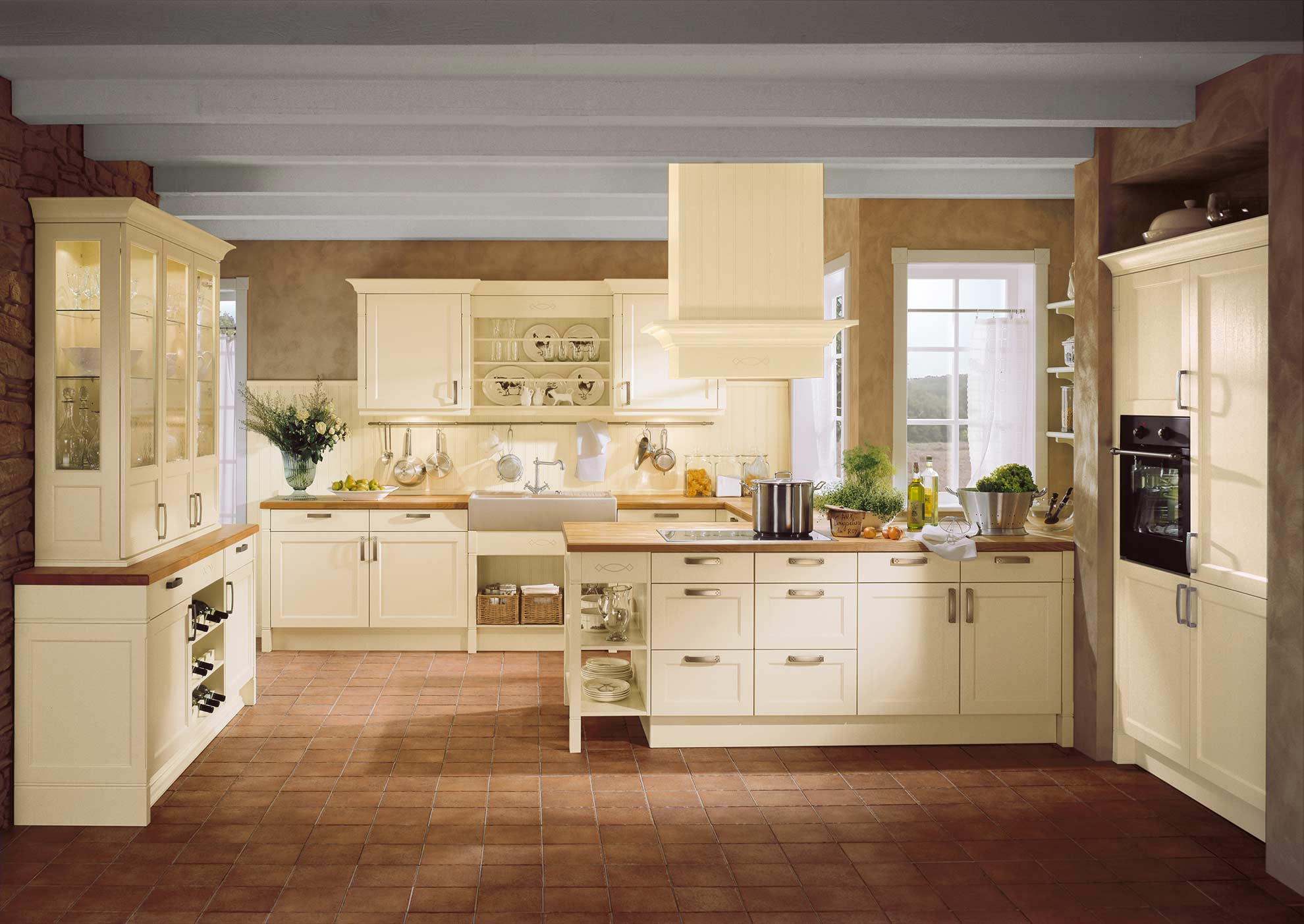 For A New Kitchen Kitchens Kitchen Installation Bedfordshire Hertfordshire
