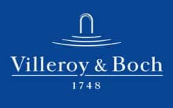 Villeroy & Bosch Logo